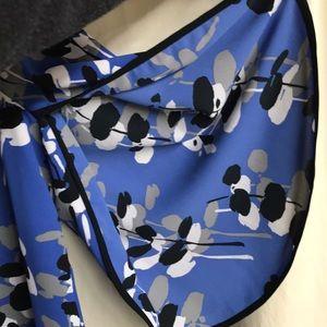 Alfani Tops - Alfani kimono sleeve top